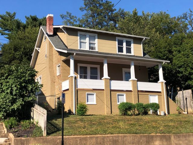 1153 Kerns AVE SW, Roanoke, VA 24015