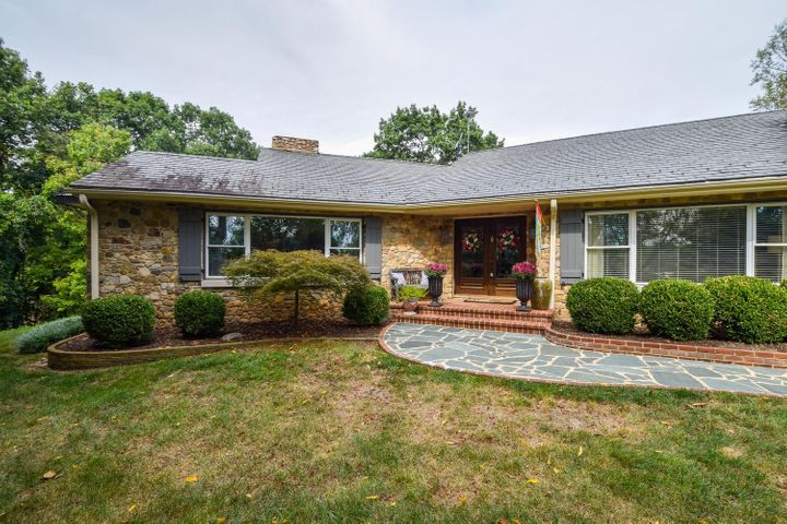 3344 Pineland RD SW, Roanoke, VA 24018