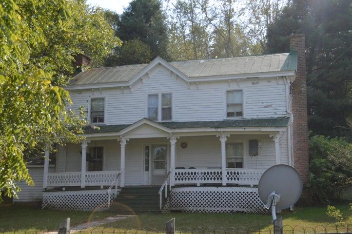2171 Sugar Maple RD, New Castle, VA 24127