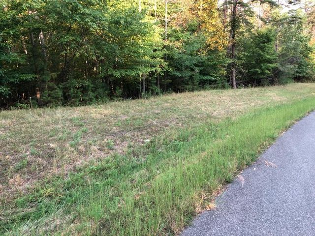 Lot 11 Southwind DR, Moneta, VA 24121