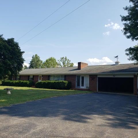 40 Fern Hill LN, Boones Mill, VA 24065