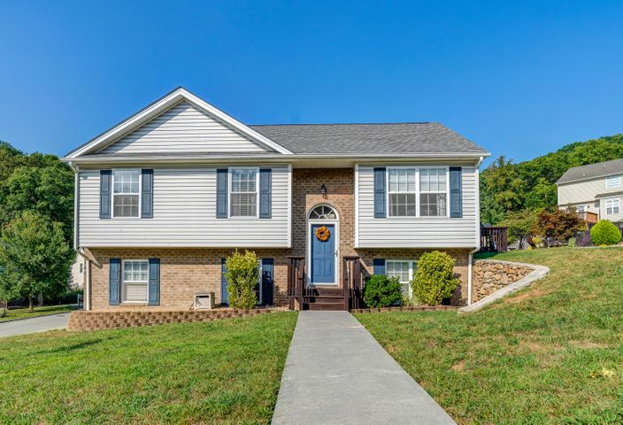 1903 Connors CT, Salem, VA 24153