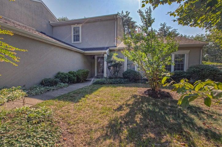 4721 Glen Heather CIR, Roanoke, VA 24018