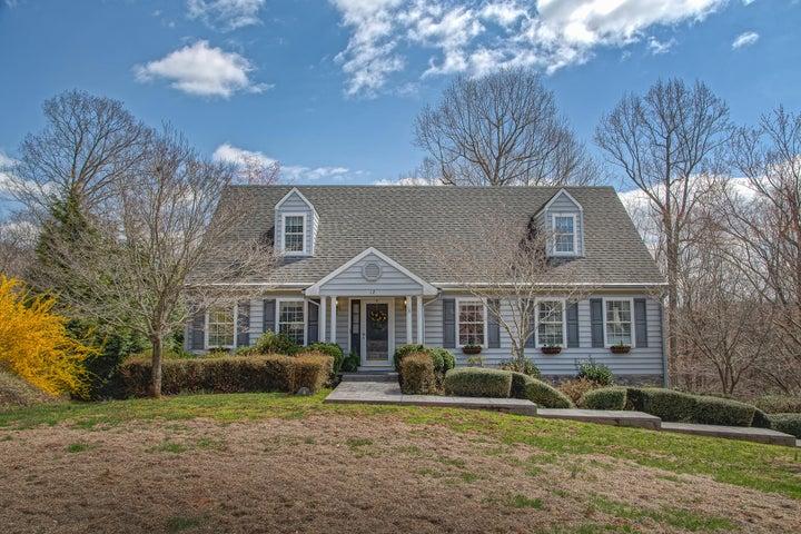 12 Crestwood DR, Boones Mill, VA 24065