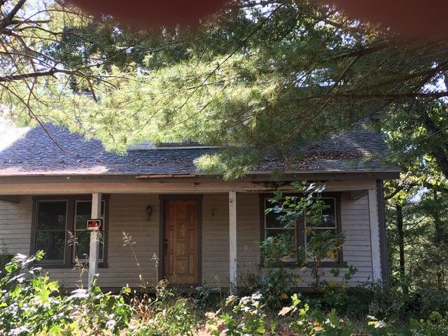 1853 NAVIGATION PT, Goodview, VA 24095