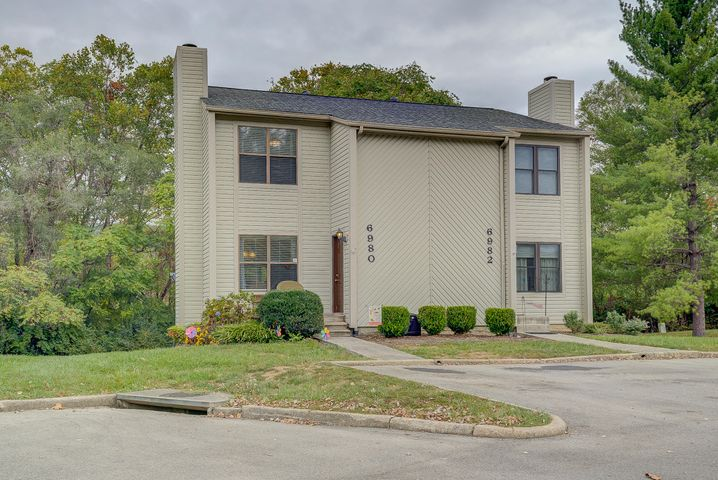 6980 Sweet Cherry CT, Roanoke, VA 24019