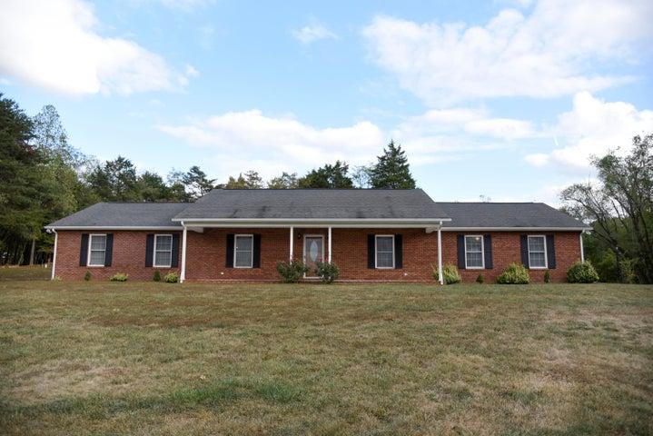 5295 Blue Ridge Tpke, Fincastle, VA 24090
