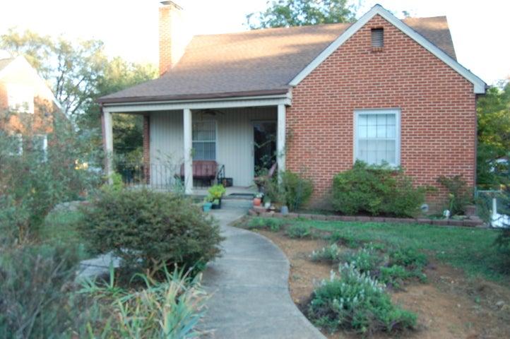 2613 Floraland DR NW, Roanoke, VA 24012