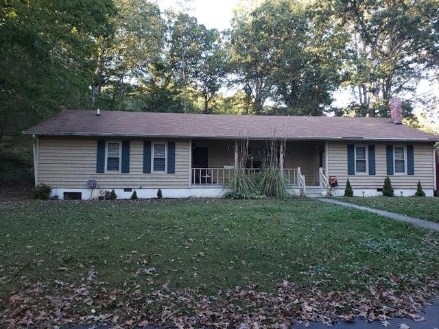 2501 Wildwood RD, Salem, VA 24153