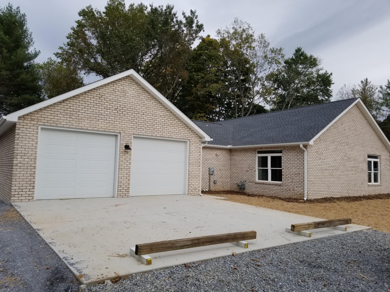 4265 Bonsack RD NE, Roanoke, VA 24012