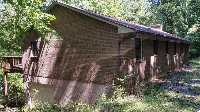 3125 Happy Hollow RD, Blacksburg, VA 24060