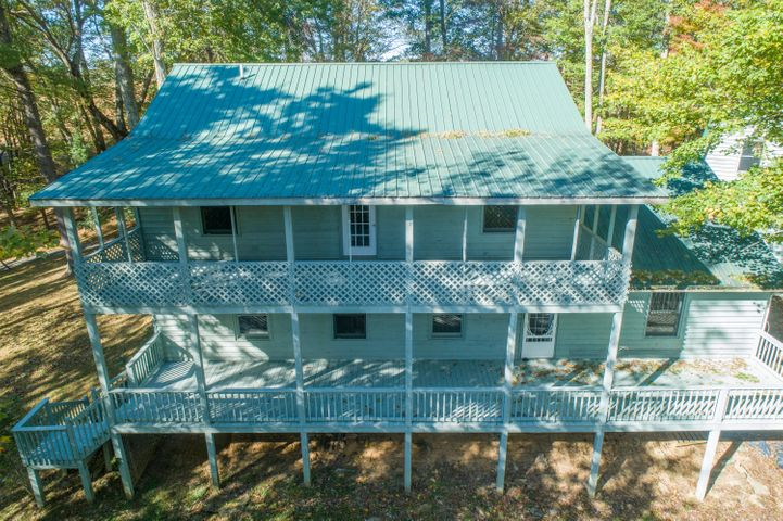 2983 Conner Grove RD SW, Willis, VA 24380