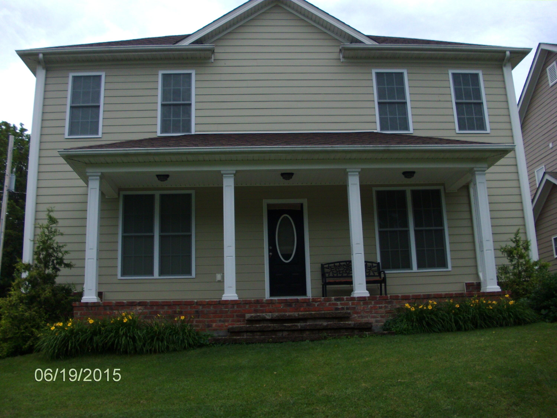 2313 Martin LN SW, Roanoke, VA 24015