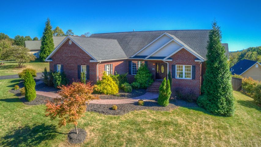 1704 WALDEN CIR, Salem, VA 24153