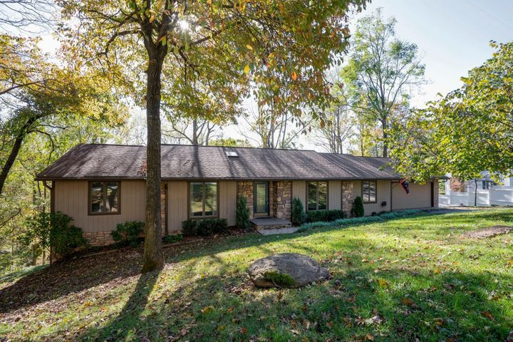 6520 Mill Run CIR, Roanoke, VA 24018
