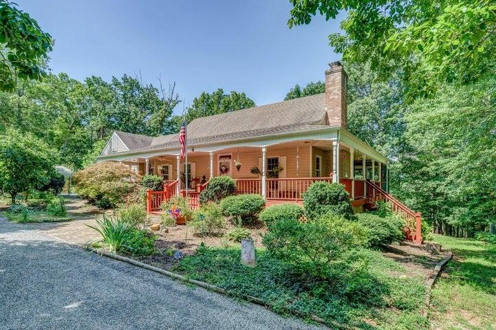 1846 ANGLE PLANTATION RD, Rocky Mount, VA 24151