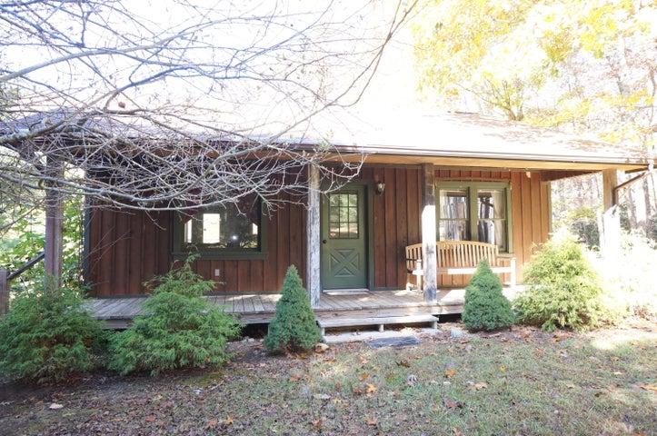 1671 Dicks Creek RD, New Castle, VA 24127