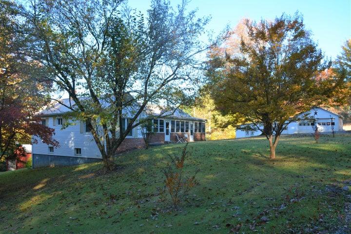 1345 Fairy Stone Park RD, Ferrum, VA 24088