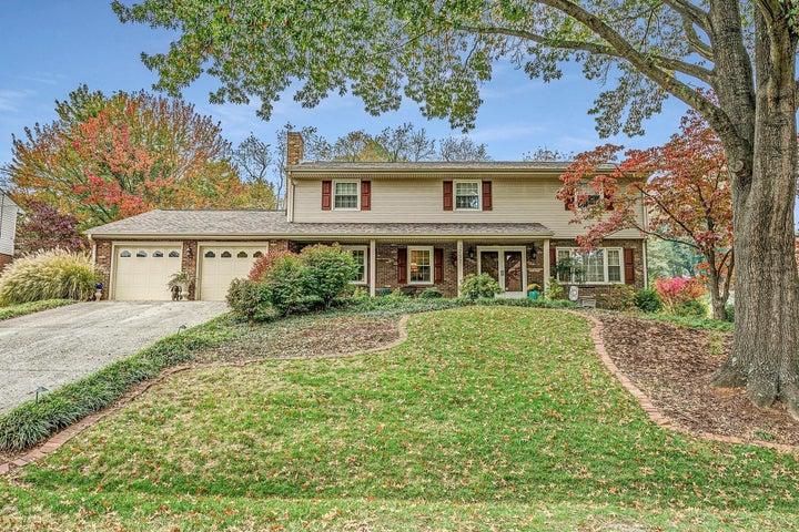 3757 Chesterton ST SW, Roanoke, VA 24018