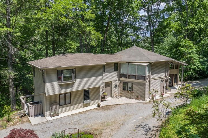 5459 Lakedale RD, Roanoke, VA 24018