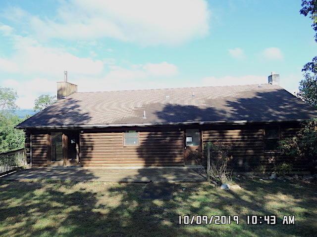 181 Easy Slope LN, New Castle, VA 24127