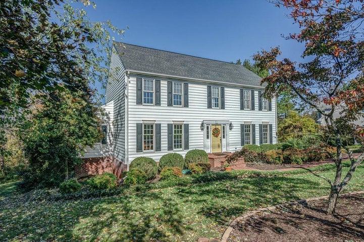 401 Homeplace DR, Salem, VA 24153