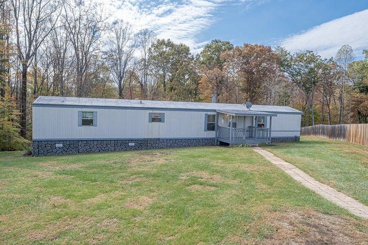 103 Fresh Meadow LN, Vinton, VA 24179