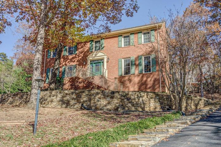 5633 Orchard Valley CIR, Roanoke, VA 24018