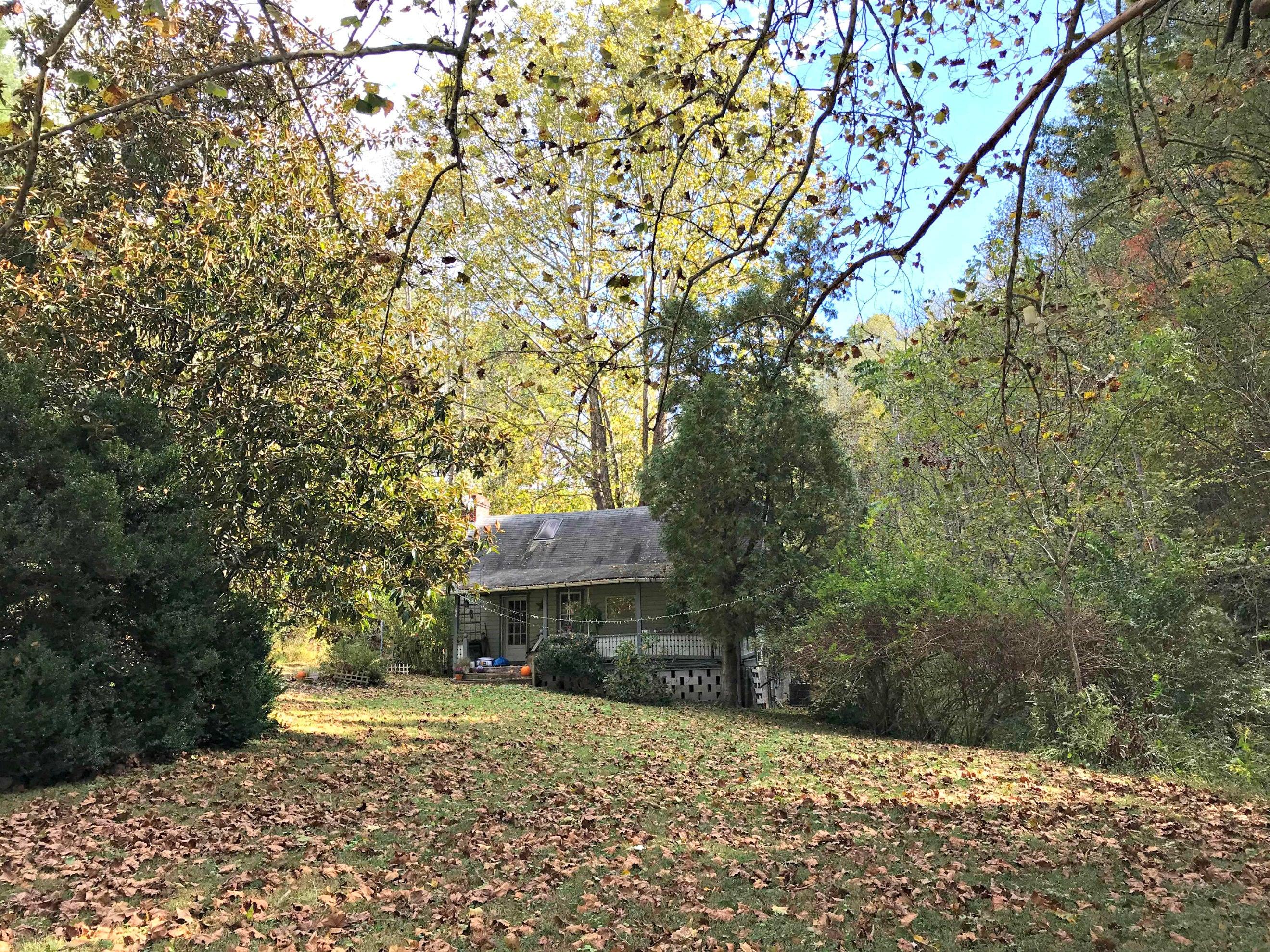 6782 Circle Creek DR, Boones Mill, VA 24065