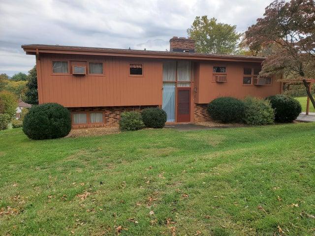 3118 Longhorn RD, Roanoke, VA 24018