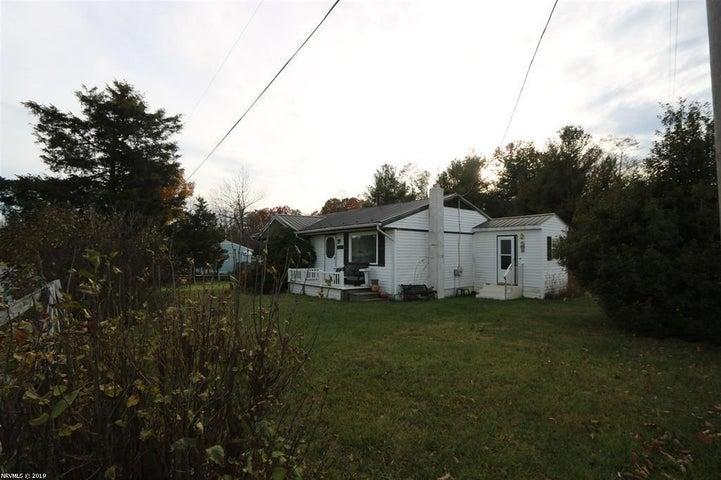 6791 Conner RD NE, Copper Hill, VA 24079