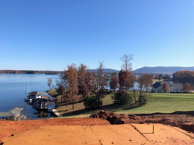 Lot 49 Compass Cove CIR, Moneta, VA 24121