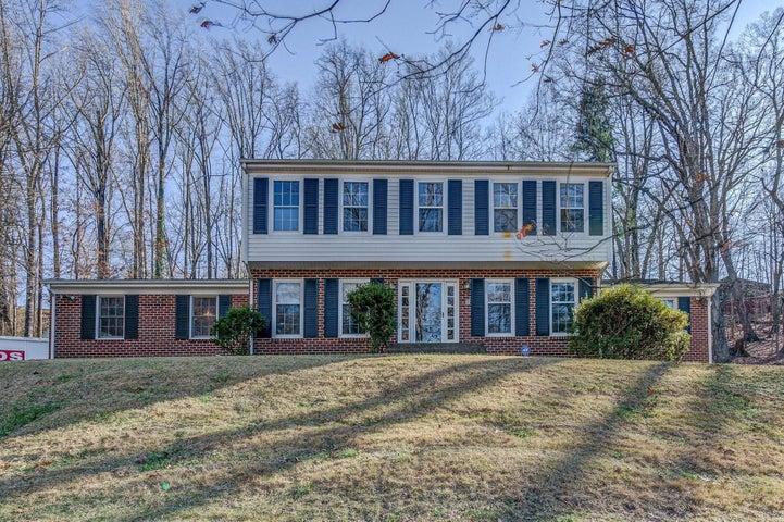 3742 Forest RD SW, Roanoke, VA 24015