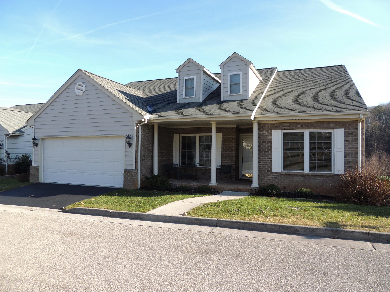 5432 Quail Ridge CIR, Roanoke, VA 24018