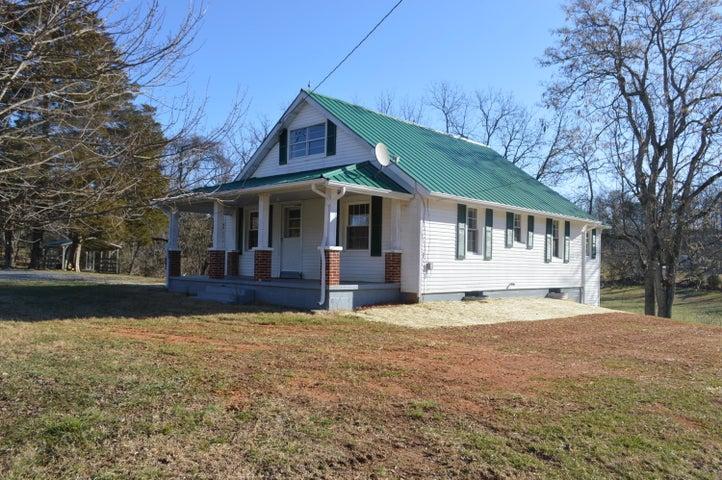 2682 Springwood RD, Fincastle, VA 24090