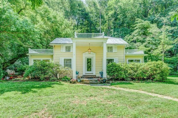 6542 Old Mill RD, Roanoke, VA 24018