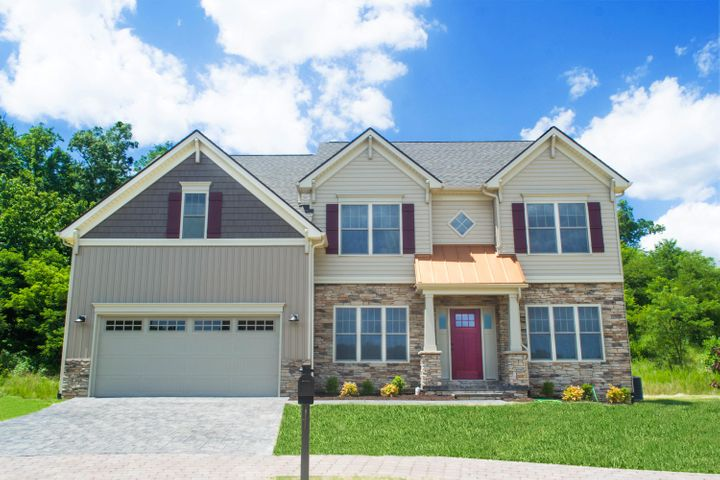 5660 Sullivan LN, Roanoke, VA 24012