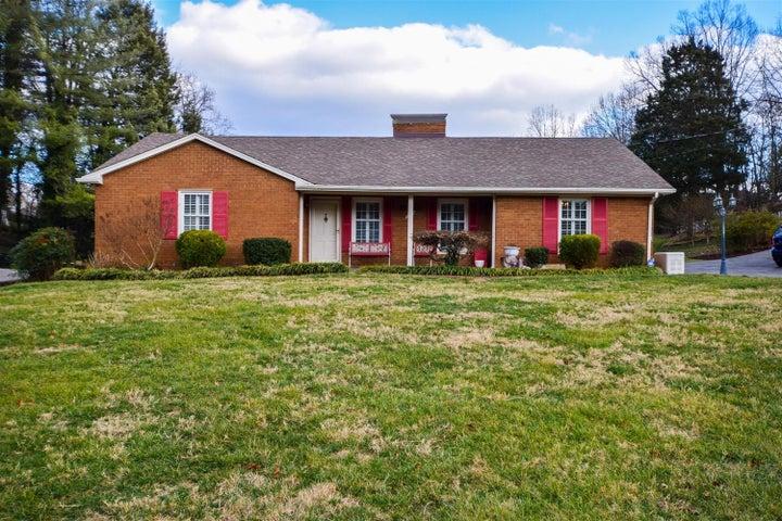 2204 Brambleton AVE SW, Roanoke, VA 24015