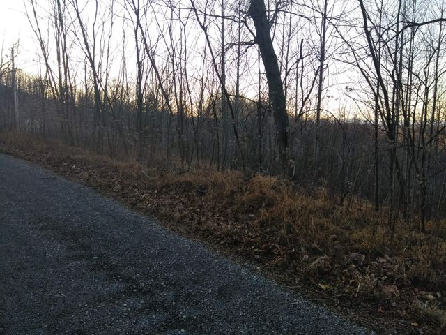 Lot 9 Whispering Heights DR, Hardy, VA 24101