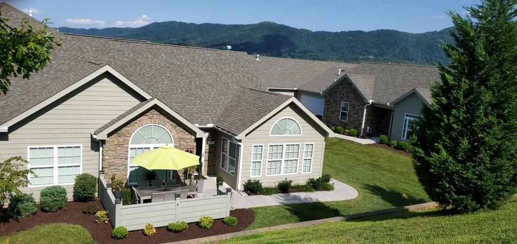 5452 Orchard Villas CIR, Roanoke, VA 24019