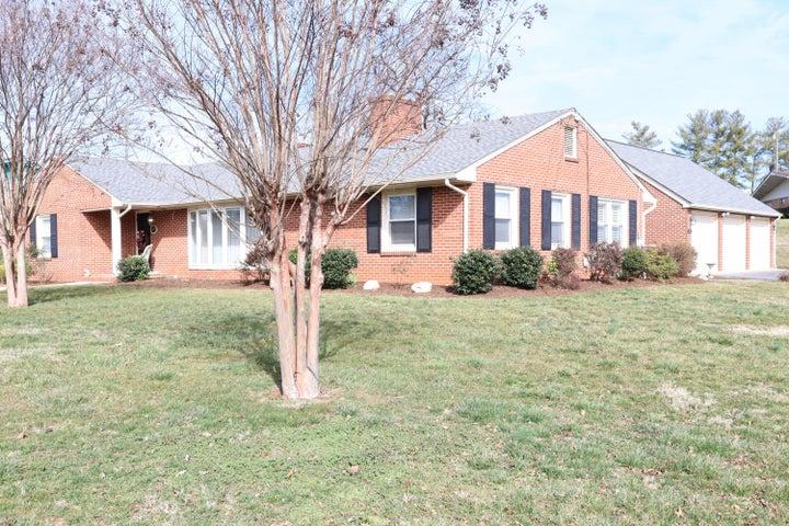 1209 Roanoke BLVD, Salem, VA 24153