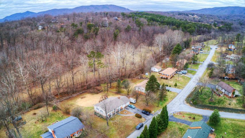 259 Longwood LN, Blue Ridge, VA 24064
