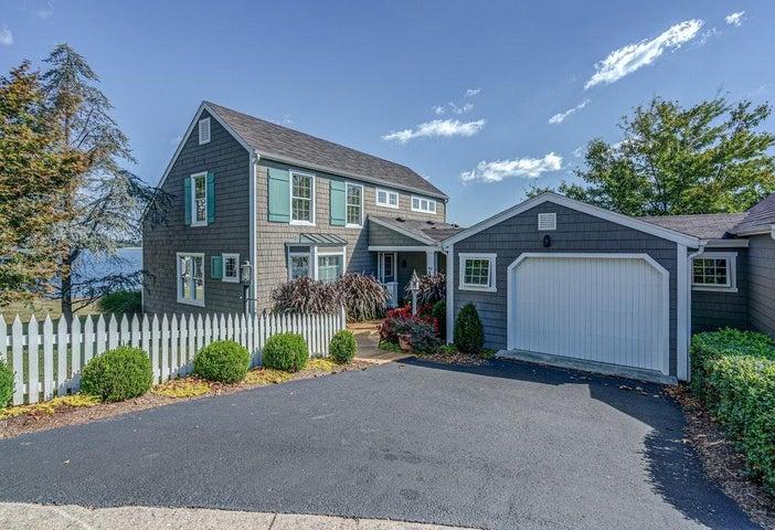 80 Cottage LN, Moneta, VA 24121