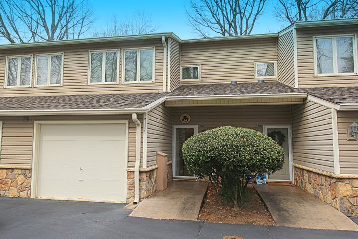 54 Windlass Pointe DR, Moneta, VA 24121