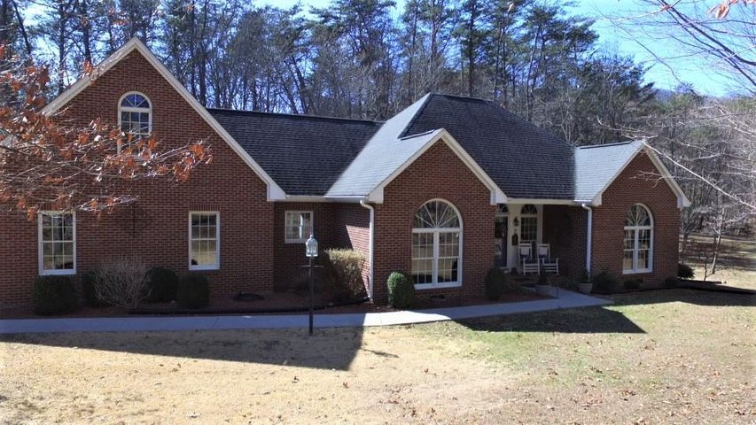 4731 Goodman Rd. Roanoke, VA 24014