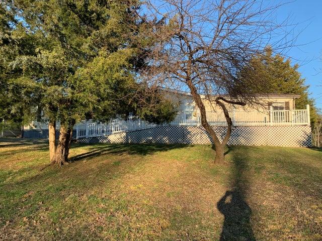 193 Mockingbird LN, Bassett, VA 24055