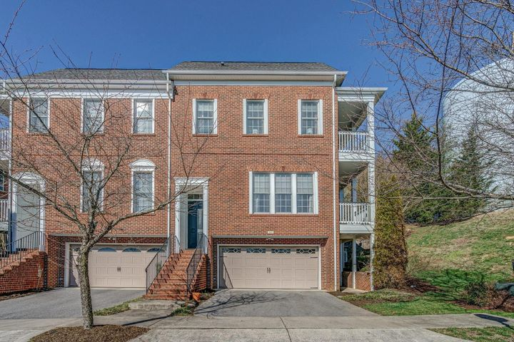 3801 Crescent Ridge DR SW, Roanoke, VA 24018
