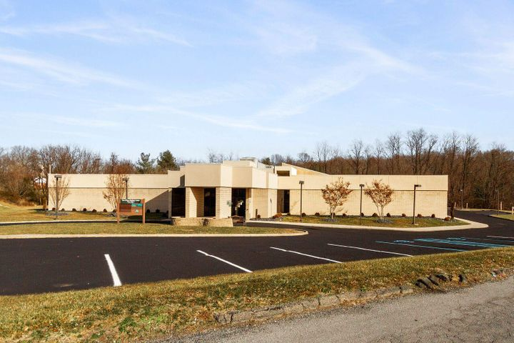 2460 Lee Hwy, Pulaski, VA 24301