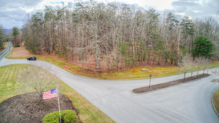 Lot 6 Heather LN, Huddleston, VA 24104