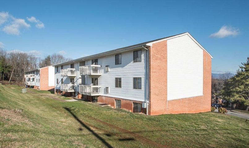 889 Short ST, Bedford, VA 24523